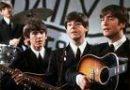 Anos 60 – Músicas