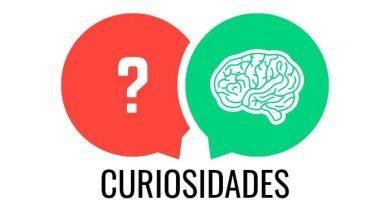 Algumas curiosidades Vemag