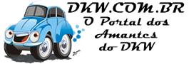 DKW.COM.BR